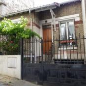 location Maison / Villa 3 pièces Clamart