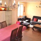 vente Appartement 4 pièces Avignon