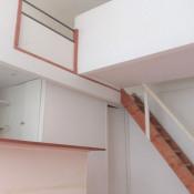 Paris 8ème, Studio, 25,5 m2