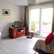 vente Appartement 2 pièces Vetraz-Monthoux