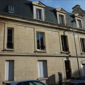 Location appartement Caen 450€ CC - Photo 5
