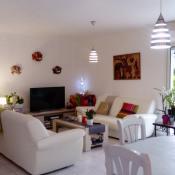 Linxe, Maison / Villa 3 pièces, 80 m2