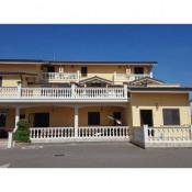 Rome, Apartment 3 rooms, 75 m2
