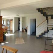 vente Maison / Villa 6 pièces Etel