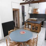 vente Maison / Villa 10 pièces Malzéville