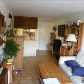 Location appartement Frejus 703€cc - Photo 4