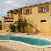 Sorgues, Villa 7 pièces, 180 m2