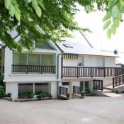 vente Maison / Villa 8 pièces Merdrignac
