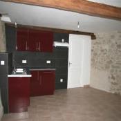 location Maison / Villa 5 pièces Saix
