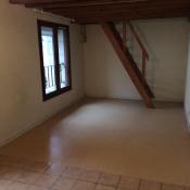 Nantes, Duplex 2 pièces, 29 m2