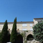 chateau a vendre forcalquier