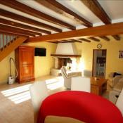Vente maison / villa Maule 445000€ - Photo 4