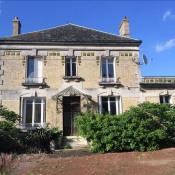 Vente maison / villa Soissons 325000€ - Photo 1