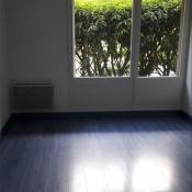 Vente appartement Cran gevrier 185500€ - Photo 4