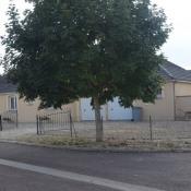 vente Maison / Villa 5 pièces Neuville sur Vannes