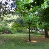 Terrain 772 m² Santenay (21590)