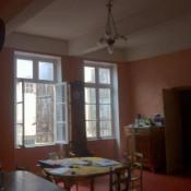 vente Appartement 5 pièces Narbonne