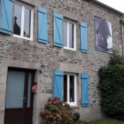 vente Maison / Villa 6 pièces Plessix-Balisson