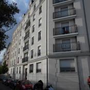 location Appartement 4 pièces Maisons Alfort