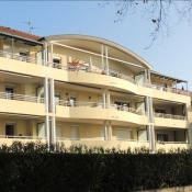 vente Appartement 6 pièces Ferney Voltaire