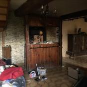Sale house / villa Est de sens 77000€ - Picture 2