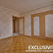 Vente maison / villa Les abrets 169 000€ - Photo 6