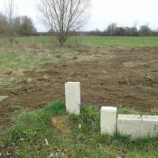 Terrain 758 m² Moutiers-sur-le-Lay (85320)