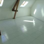 Leuville sur Orge, Apartamento 2 assoalhadas, 56 m2