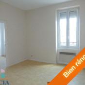 Limoges, Apartamento 3 assoalhadas, 51,4 m2
