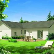 Maison 4 pièces + Terrain Chambéry