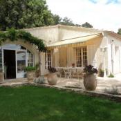 vente Maison / Villa 8 pièces Tresques