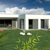 Maison 3 pièces + Terrain Villars-en-Pons