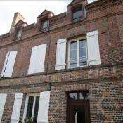 Location appartement Bonneval 496€ CC - Photo 3