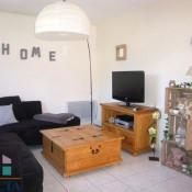 vente Maison / Villa 7 pièces Gerardmer