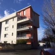 Narbonne, 3 pièces, 64 m2