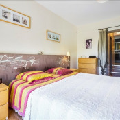 Vente de prestige maison / villa Clermont l herault 995000€ - Photo 10