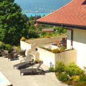 Annecy, vivenda de luxo 7 assoalhadas, 305 m2