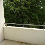 Falaise, Appartement 2 pièces, 48,15 m2