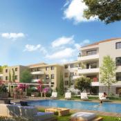 produit d'investissement Appartement 2 pièces Saint-Cyr-sur-Mer