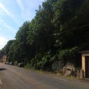 Beaujeu, 1316 m2
