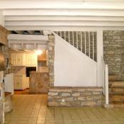 Anse, Maison de village 7 pièces, 168 m2