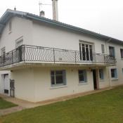 vente Maison / Villa 5 pièces Bidos
