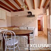 Produit d'investissement maison / villa Les abrets 149000€ - Photo 3