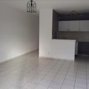 location Appartement 1 pièce Port St Pere
