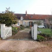vente Maison / Villa 13 pièces Loche sur Indrois