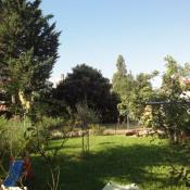 Terrain 878 m² Boissy-l'Aillerie (95650)