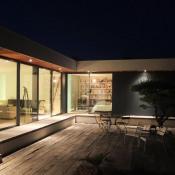 vente Maison / Villa 4 pièces Pleneuf Val Andre