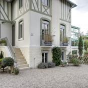 Tourgéville, Maison de ville 6 pièces, 170 m2