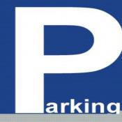 location Parking Calais