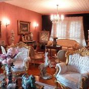 Marseille 8ème, Appartement 3 pièces, 84,84 m2